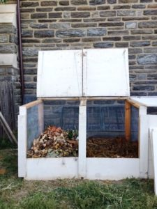 composter-finished-2