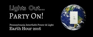 lights out web banner