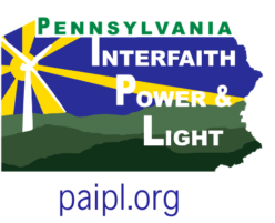Pennsylvania Interfaith Power & Light