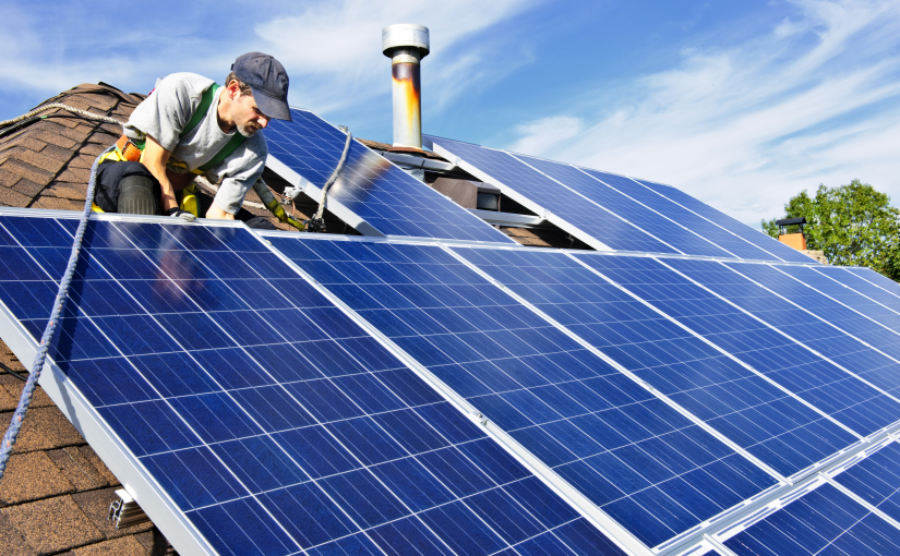 Solar September: PA IPL Statewide Monthly Meeting