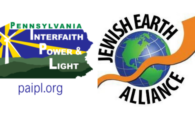 Now Available: Video of September 19 Meeting in Partnership with JEA!