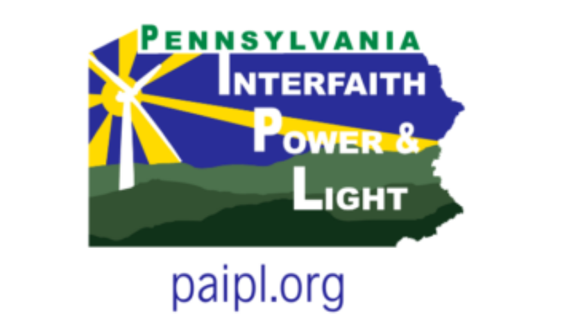 October 2021 PA IPL Statewide Monthly Meeting and Program – Build Back with Justice